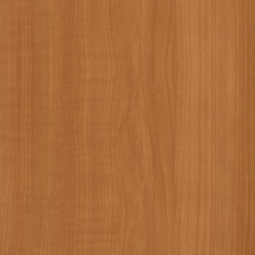 Holzoptik Braun