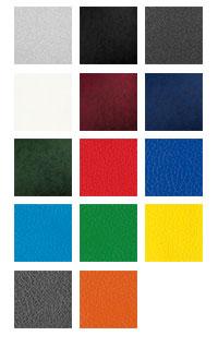 Farben-UniCover-mattjvByoCCr9Lr9n