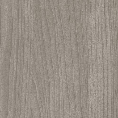 Holzoptik Grau