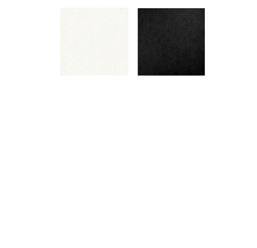 Farben-UniCover-Soft